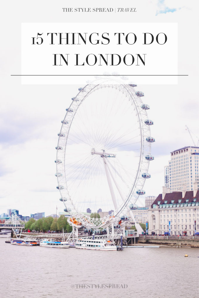 15-things-to-do-in-London